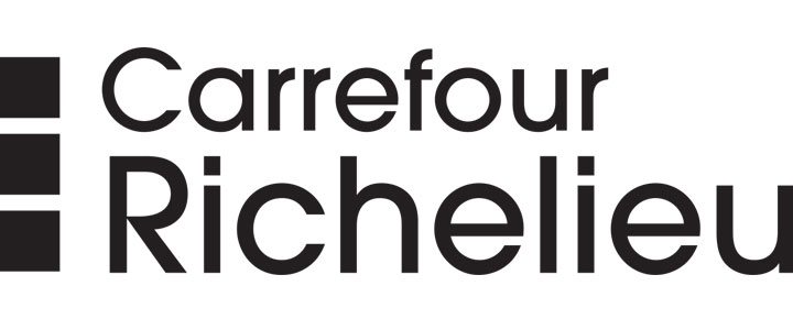 Carrefour Richelieu